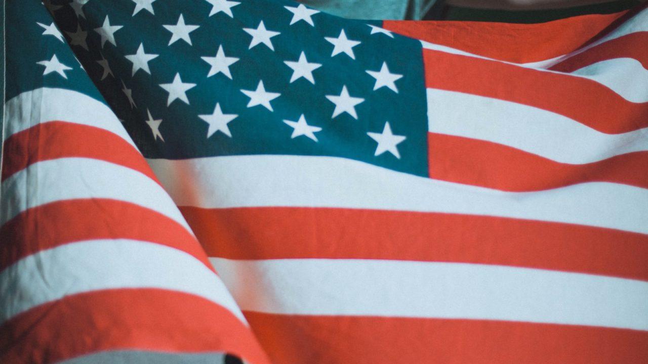 アメリカ駐在