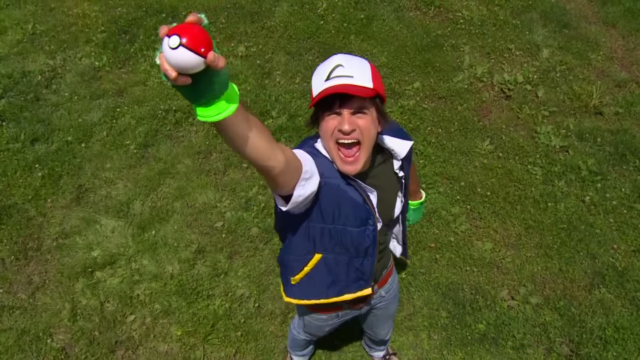 pokemon-in-real-life-smosh