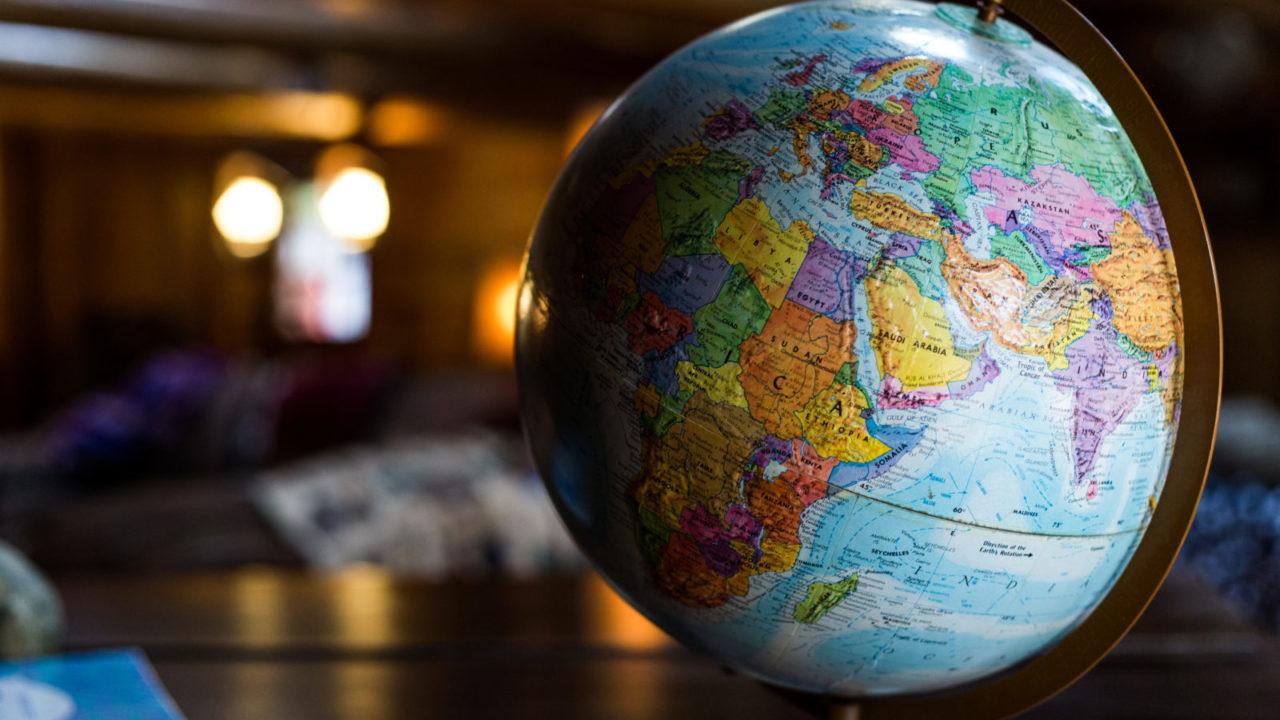 僕が英語学習法や国際交流の情報発信をする3つの理由【英会話ラボの目的】