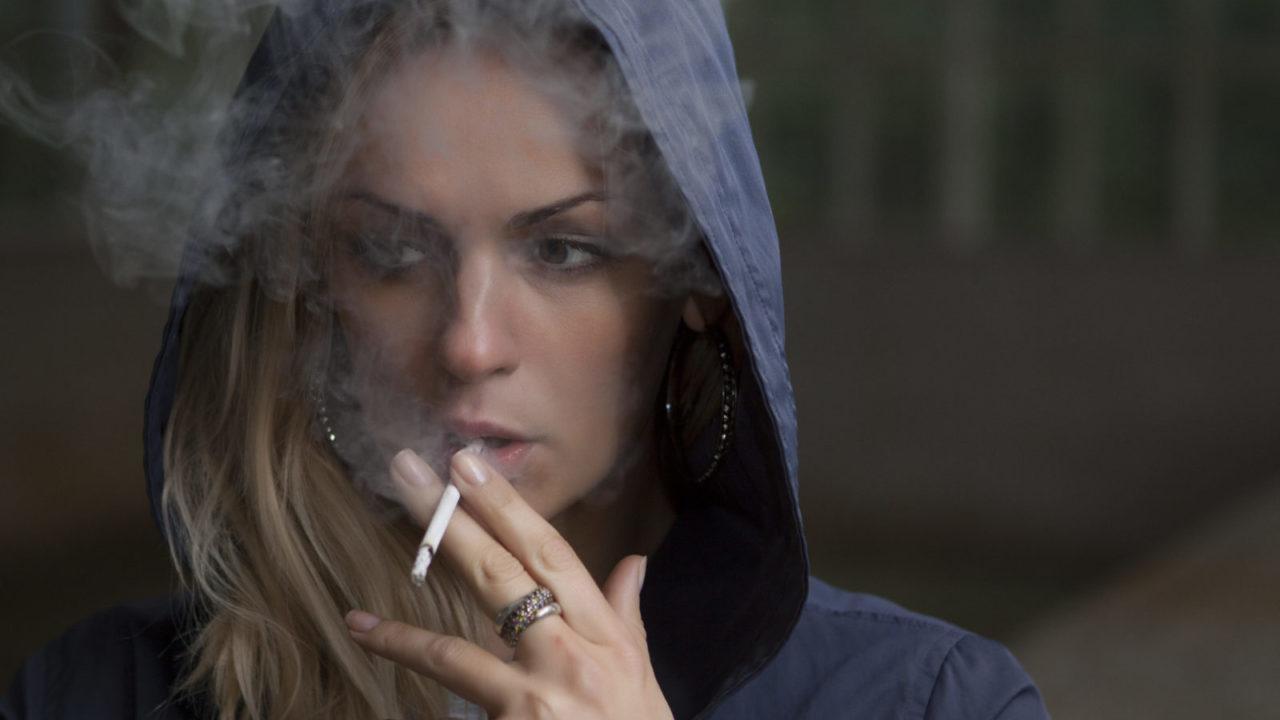 アメリカのタバコのパッケージがキョーレツな件【タバコパッケージ・日本との違い】